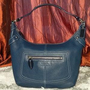 Coach Penelope hobo bag